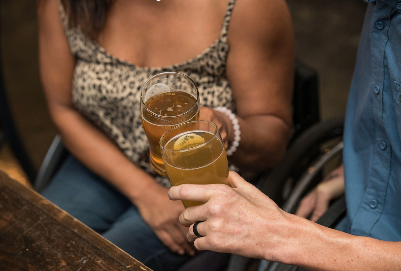 help your interabled relationship flourish