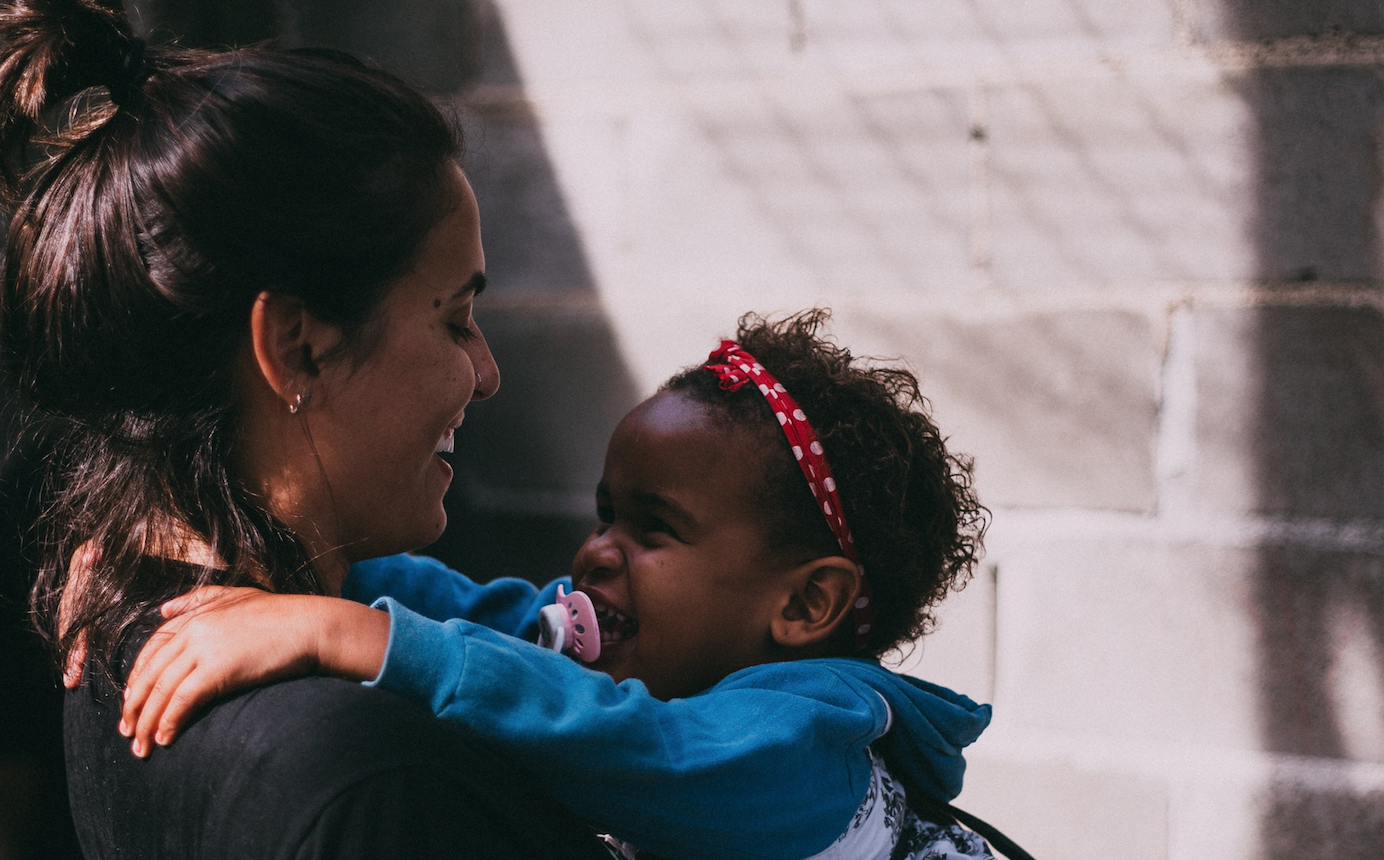 A Free Nanny Contract Guaranteed to Work for You