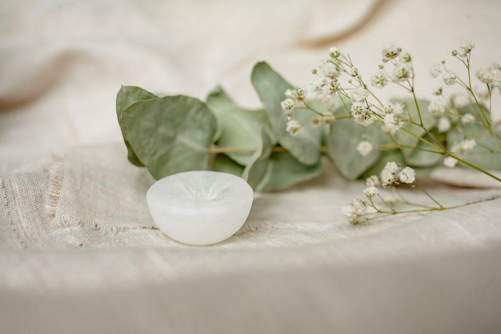 Do natural deodorants really work?