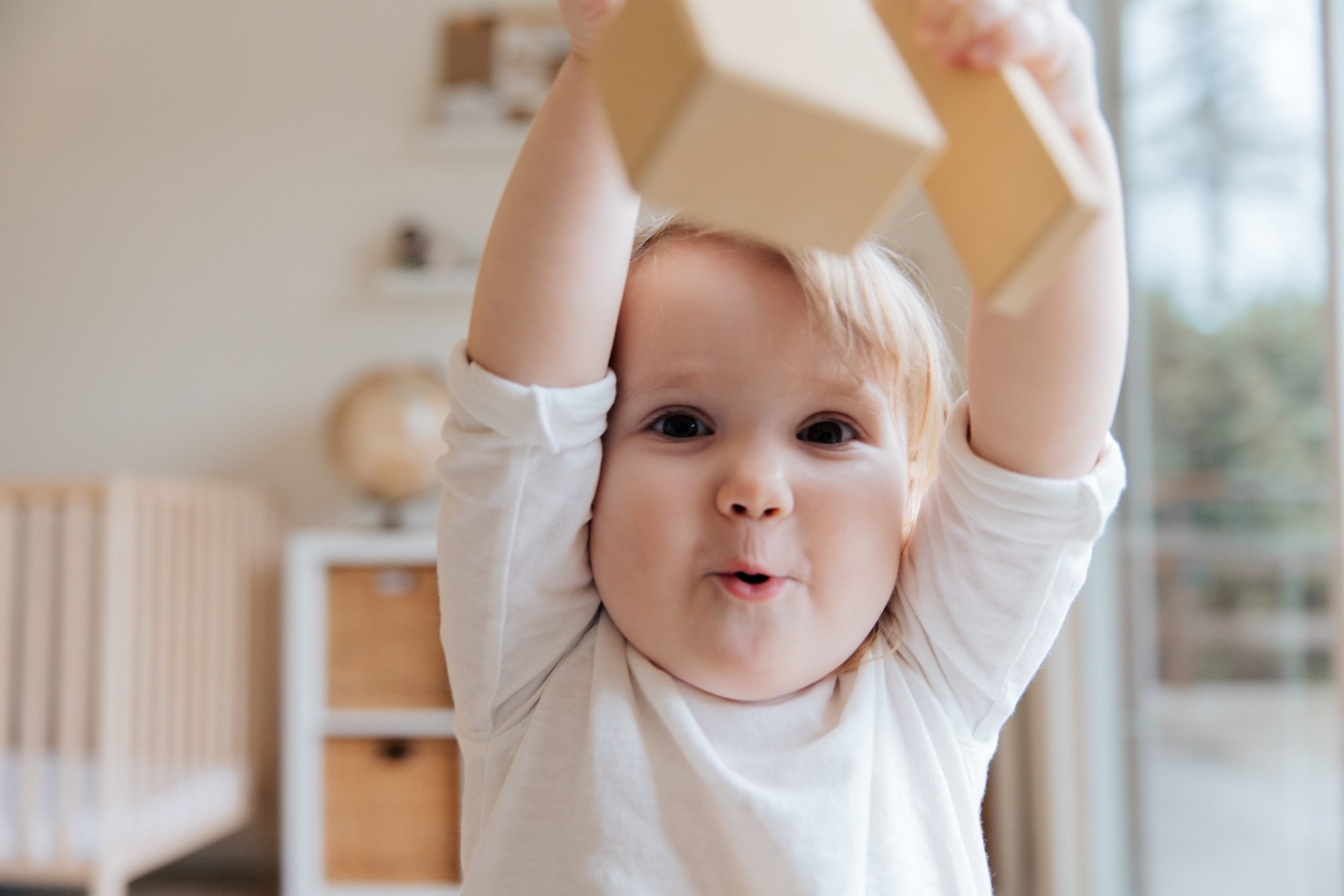 What Is Montessori Parenting?